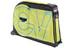 Evoc Bike Travel Bag Pro Cykelkuffert 280 L grøn